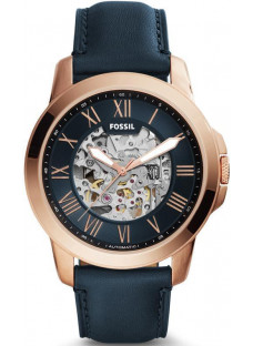 Fossil FOS ME3102