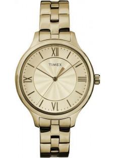 Timex Tx2r28100