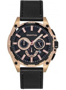 Quantum HNG510.851