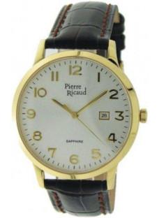 Pierre Ricaud PR 91022.1223Q