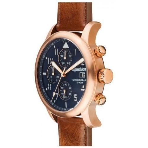 Часы Ingersoll I01502 3