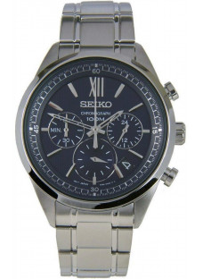 Seiko SSB155P1
