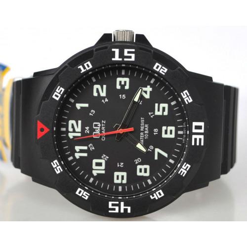 Часы Q&Q VR18J001Y 4