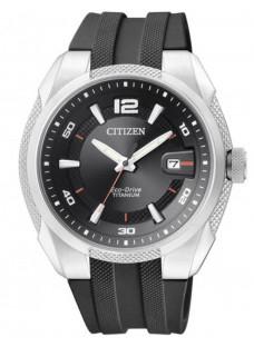 Citizen BM6900-07E