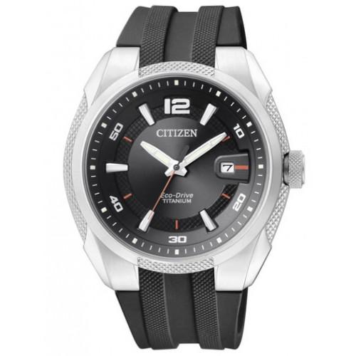 Часы Citizen BM6900-07E