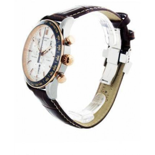 Часы Certina C024.618.26.031.00 2