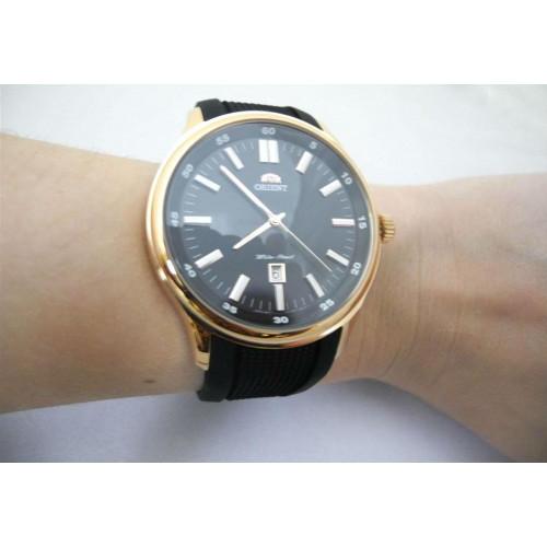 Часы Orient FUNC7002B0 2