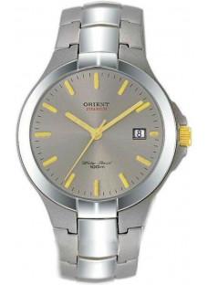 Orient LUN72001K0