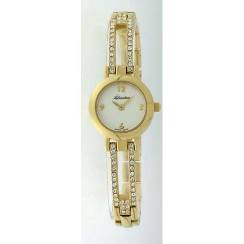 Часы Adriatica ADR 3479.1123QZ