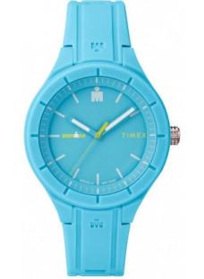 Timex Tx5m17200