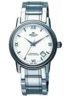 Appella AM-1011-3001