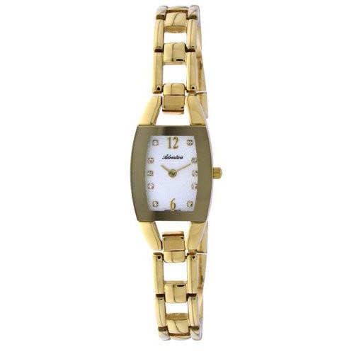 Часы Adriatica ADR 3480.1173Q