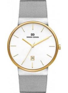 Danish Design IQ65Q971