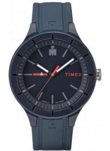 Timex Tx5m17000