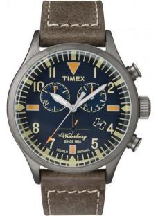 Timex Tx2p84100