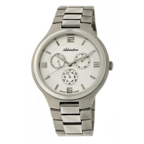 Часы Adriatica ADR 1109.5153QF