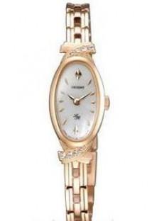 Orient FRBDV002W0