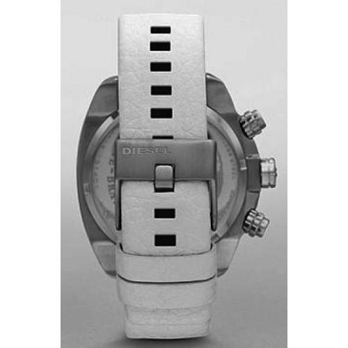 Часы Diesel DZ4315 2