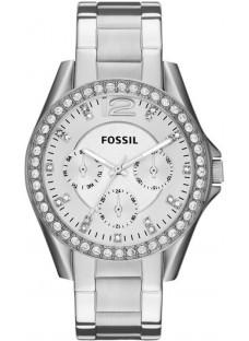 Fossil FOS ES3202