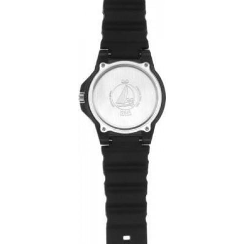 Часы Q&Q VQ84J003Y 1