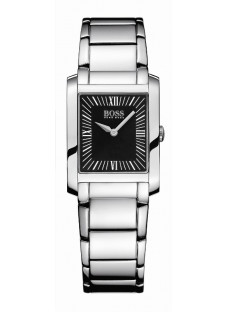 Hugo Boss 1502196