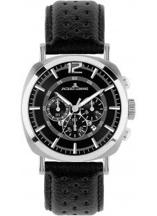 Jacques Lemans 1-1645A