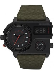 Diesel DZ7206