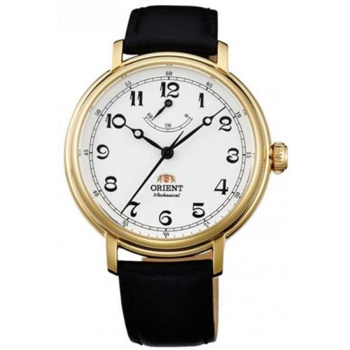 Часы Orient FDD03001W0