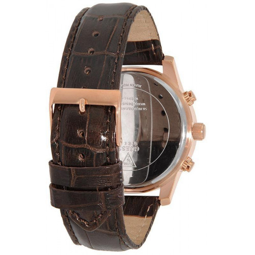 Часы Guess W0076G4 2