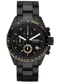 Fossil FOS CH2619