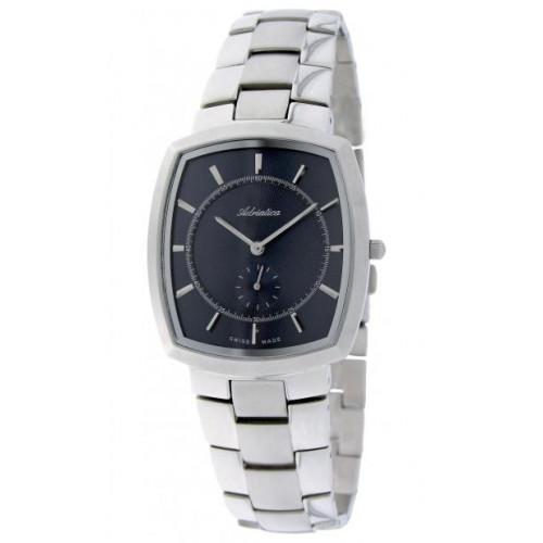 Часы Adriatica ADR 1099.5114Q