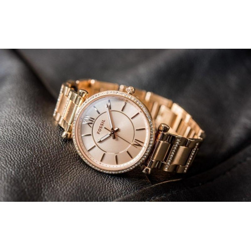 Часы Fossil FOS ES4301 3