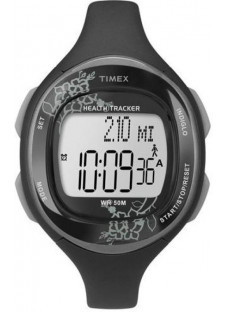 Timex Tx5k486