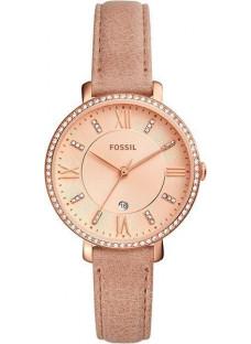 Fossil FOS ES4292