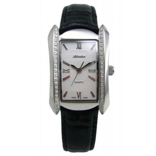 Часы Adriatica ADR 3092.5263QZ1