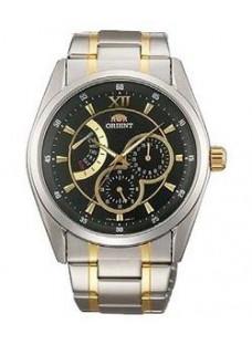 Orient FUU06005B0