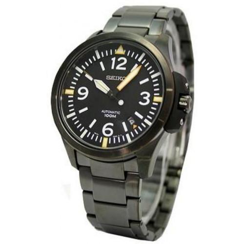 Часы Seiko SRP029K1