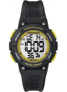 Timex Tx5k84900
