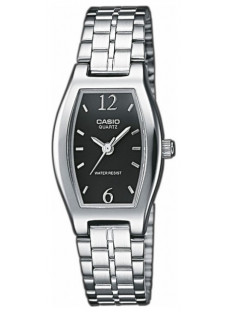 Casio LTP-1281PD-1AEF (Casio LTP-1281D-1AEF)