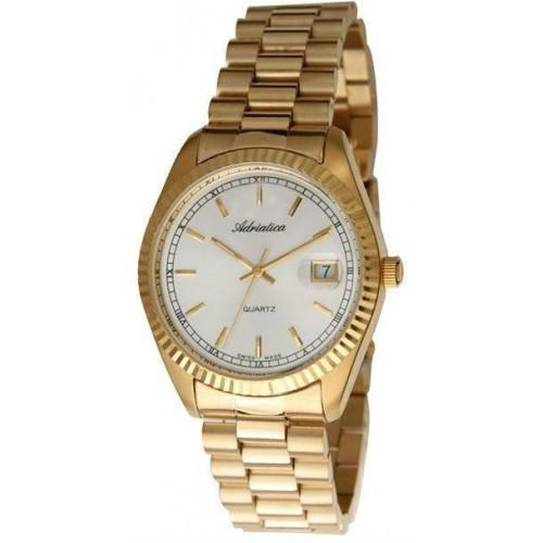 Часы Adriatica ADR 1090.1113Q