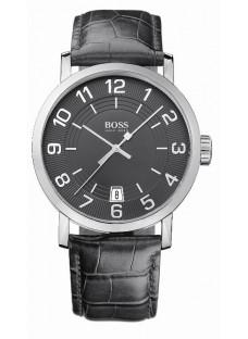 Hugo Boss 1512365