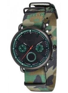 Guardo P11146 Green