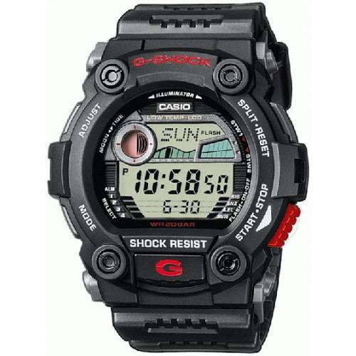 Часы Casio G-7900-1ER