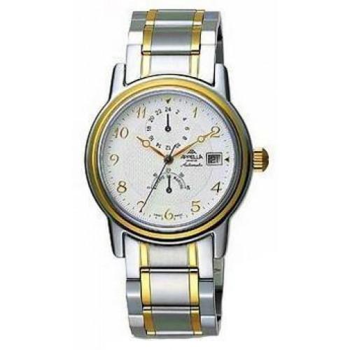 Часы Appella AM-1003-2001