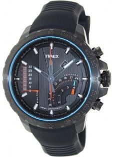 Timex Tx2p272