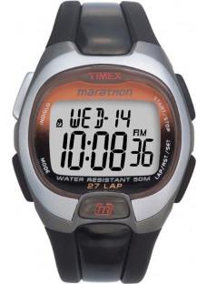 Timex Tx5e291