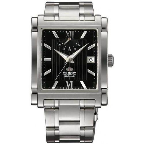 Часы Orient FFDAH003B0