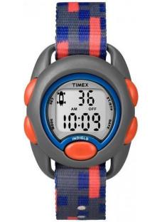 Timex Tx7c12900