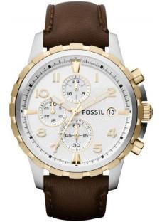 Fossil FOS FS4788