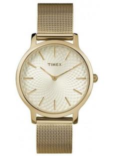 Timex Tx2r36100